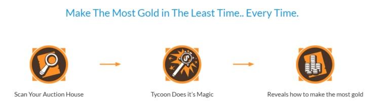 tycoon2