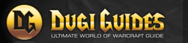 wow-leveling-guides